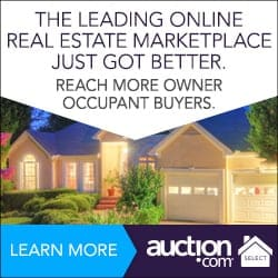 Auction.com id343