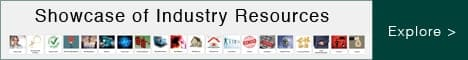 Industry Resource Directory_id