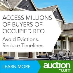 Auction.com id288